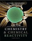 img - for Study Guide for Chemistry and Chemical Reactivity, 8th book / textbook / text book