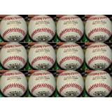 Rawlings Official Major League Baseball World Series 2006 1 Dozen by Rawlings