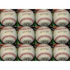 Rawlings Official Major League Baseball World Series 2006 1 Dozen by Rawlings