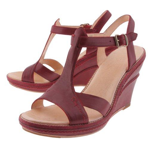 timberland heels january 2012