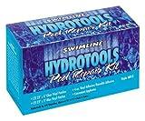 Hydro Tools 8815 4-Ounce Vinyl Pool Linear Repair Kit