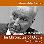 The Chronicles of Clovis | H. H. Munro - Saki