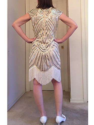 Vijiv-Art-Deco-Great-Gatsby-Inspired-Tassel-Beaded-1920s-Flapper-Dress