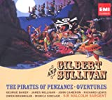 echange, troc  - Edition Gilbert & Sullivan : Pirates Of Penzance