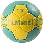 Hummel Erwachsene Handball 1.5 Elite