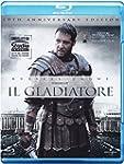 Il Gladiatore (10th Anniversary SE)