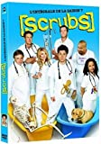 Scrubs - Saison 7
