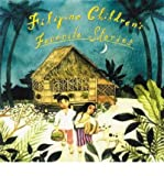 img - for Filipino Children's Favorite Stories (00) by Romulo, Liana Elena - Leon, Joanne de [Hardcover (2000)] book / textbook / text book