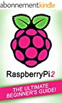 RASPBERRY PI: Raspberry Pi 2 - The Ul...