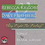 Spoken Intro VI - Dave Frishberg