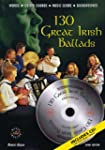 130 Great Irish Ballads