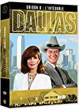 Image de Dallas - Saison 3