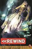 Rewind (0141311010) by Sleator, William