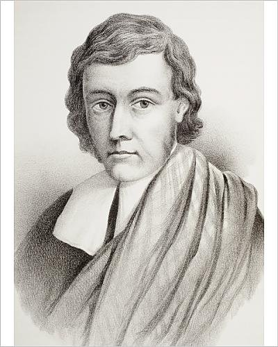photographic-print-of-donald-cargill-from-the-scots-worthies-according-to-howie-s-second