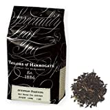 Taylors of Harrogate Afternoon Darjeeling Loose Leaf Tea (1 x 1 Kilo)