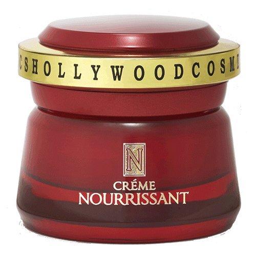 ハリウッド クレム ヌリサント R 33g CREME NOURRISSANT HOLLYWOOD