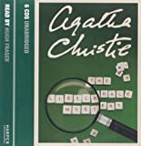 Agatha Christie The Listerdale Mystery: And Other Stories: Complete & Unabridged