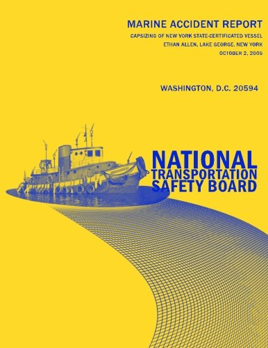 capsizing-of-new-york-state-certificated-vessel-ethan-allen-lake-george-new-york-october-2-2005-mari
