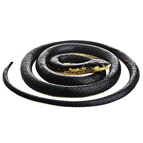 Buy Snake Now!
