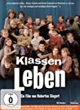 Klassenleben title=