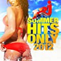 Nrj Summer Hits Only 2012 [Explicit]