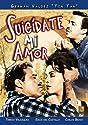 Suicidate Mi Amor (Spanish) (B&W) [DVD]<br>$320.00