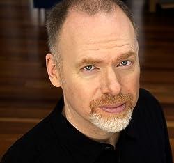 Scott Westerfeld
