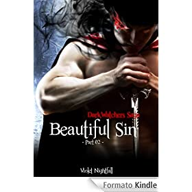 Beautiful Sin - Part 02