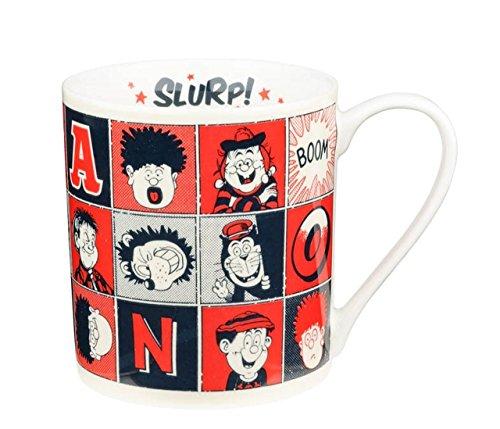 beano-personalised-beano-mug