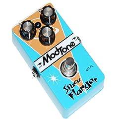 ModTone MT-FL Space Flanger