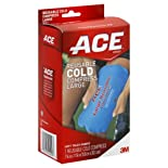 ACE Compress, Cold, Reusable, Large
