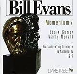 Momentum 2 / Bill Evans