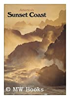 America's Sunset Coast 1St edition by…