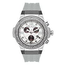 Joe Rodeo PANTER JPT2 Diamond Watch