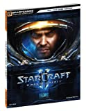 Starcraft II: Wings of Liberty Strategy Guide