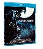 echange, troc Underworld [Blu-ray]