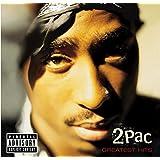 2Pac Greatest Hits (Explicit Version) [Explicit]