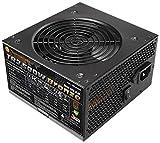 Thermaltake TR2 500W V2 -Bronze- PC電源ユニット PS630 PS-TR2-0500NPCBJP-B-V2 ランキングお取り寄せ