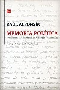 Memoria histórica audiovisual de la.