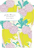 Garden-Blossoms-Fold-and-Mail-Stationery