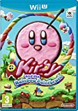 Kirby and the Rainbow Paintbrush  (Wii U)