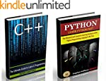 C++: The Ultimate Crash Course to Lea...