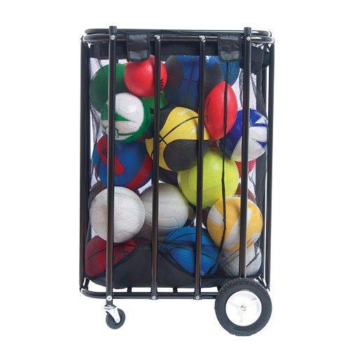 bsn-compact-ball-locker