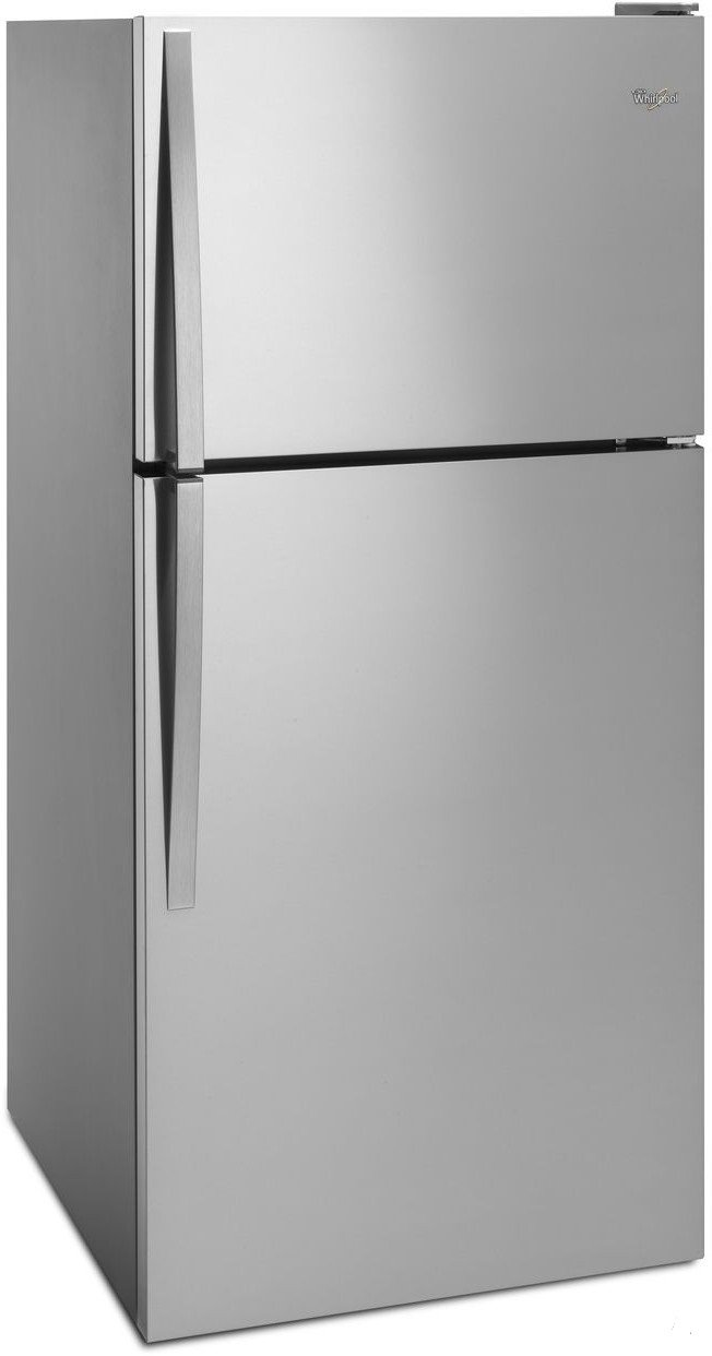 10 Best Refrigerators In 2019 Reviewed In America