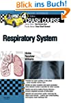 Crash Course Respiratory System