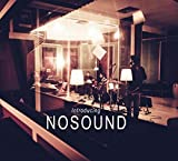 Introducing by NOSOUND (2015-08-03)