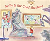img - for Molly and the Good Shepherd book / textbook / text book