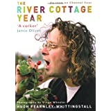 The River Cottage Yearby Hugh Fearnley...