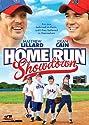 Home Run Showdown [DVD]<br>$346.00