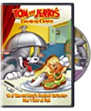 Tom & Jerry's Greatest Chases: Volume Four